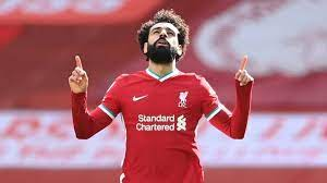 Liverpool football club is a professional football club in liverpool, england, that competes in the premier league, the top tier of english. Fc Liverpool News Neues Heimtrikot Fur Die Saison 2021 22 Offiziell Vorgestellt Fussball News Sky Sport