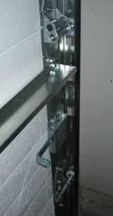 genie garage door won t closeHardening Your Home  Garage Door  Smart Suburban Survival