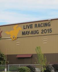 On Eve Of Kentucky Derby Fate Of Boises Horse Track
