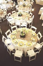 table runners for round table how to make burlap table runners for round tables find this pin and more on wedding