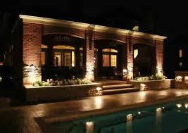 solar soffit lighting 53 best landscape images on pinterest best landscape lighting o42