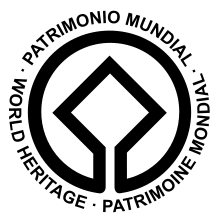Image result for World Heritage Site