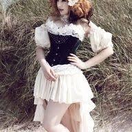 Yvonne Fink (yvonfink930) - Profile   Pinterest