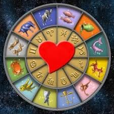 Resultado de imagem para amor e os signos