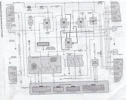 vz wiring diagram Vz Wiring Diagram vz wiring diagrams 2000 dodge durango stereo wiring diagram vz commodore wiring diagram