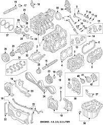 subaru impreza engine wiring diagram on subaru images free Subaru 360 Wiring Diagram subaru impreza engine wiring diagram 4 wiring diagrams 2002 subaru wrx wiring diagrams 2005 impreza wrx sti Subaru Forester Radio Wiring Diagram