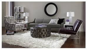 enchanting checd area gray rugs grey off carpet abstract black blue and rug target white striped