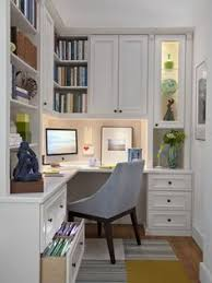 Office room designs Contemporary The Most Astounding Small Home Office Space Ideas Office Decorating Ideasu2026 Design Milk 20 Home Office Designs For Small Spaces For The Home Home Office