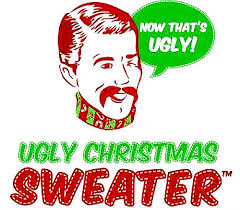 The annual Ugly Christmas Sweater Party is back for the 10th consecutive  year Dec. 23, at the Commodore Ballroom. Break out the woolly, ...