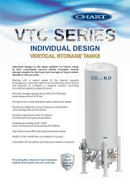 Vtc Series Individual Design Vertical Storage Tanks Pages 1