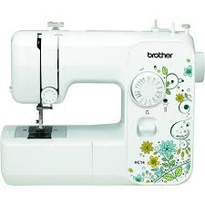 Brother Sewing Machine Hobbycraft
