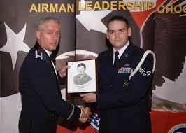 Class 09-7 graduates ALS > Spangdahlem Air Base > Article Display