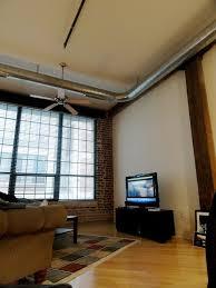 decorating a new apartment. Innovative New Urban Loft Apartment Need Decorating Dsc A S