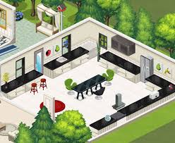 Home design games online free decoration house remodeling games free ...