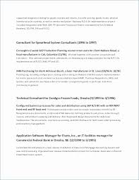 Resume For Someone With No Job Experience Custom How To Do A Resume With No Job Experience Beautiful Resume For