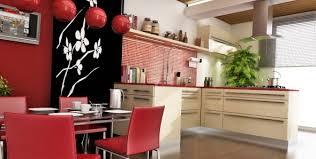 kitchen color ideas red. Kitchen Color Ideas Red Unique E In Design Inspiration Accessories