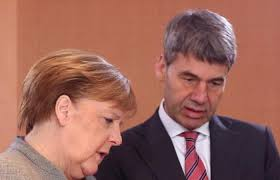 Sep 06, 2021 · germany has lost a great diplomat and serbia has lost an exceptional friend. Gujzeg76jjhawm