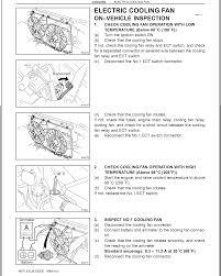 porsche 356 engine diagram best wiring library lexus rx330 engine diagram porsche 356 engine diagram 2003 lexus rx300 problems 2008 lexus rx330