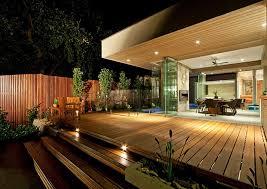 Small Picture Wooden Decks Design Ideas Zampco