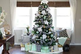 christmas decoration office. Easy Christmas Decorating Ideas Parties For Penniesparties Partiesforpennies Com Budget Friendly Tree Shower Design. Office Decoration T