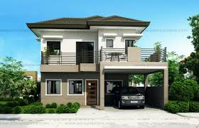 interior two story house design desire modern designs series mhd 2016010 features a 4 bedroom