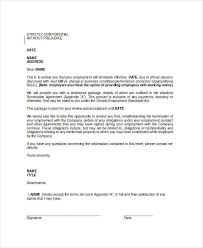 Service Letter Magdalene Project Org