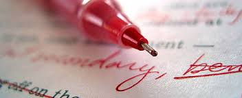 essay corrector free online grammar check and proofreader free Choco obamFree Essay Example obam co essay corrector online online essay writing serviceessay        RF com