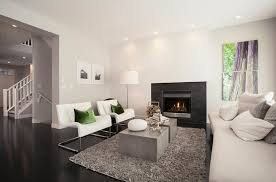 Living Room  Awesome Living Room Paint Ideas Living Room Ideas Painted Living Room Floors