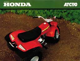 1979 honda atc 110 wiring diagram wiring schematics and diagrams 3wheeler world honda atc110 technical specifications