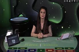Practice your roulette skills with free games, giving you the perfect chance to get to grips with gameplay and. Best Online Roulette Games 2021
