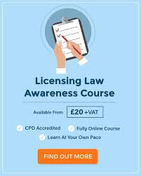 Guidance A Know Law Uk Licensing Fake Do To Id You Spot How BSPSFqHO