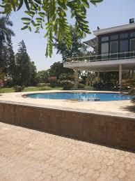 100  Home Decor Consultant Companies   7 Best Online Interior Home Decor Consultant Companies