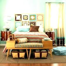 organizing ideas for bedrooms organizing a small bedroom best way to arrange a small bedroom small bedroom big furniture