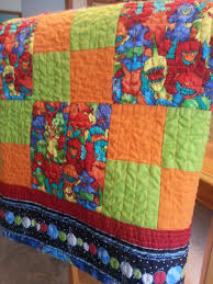 I see improvement! -Quilts for Kids | Sew, Jenn-O.... & I ... Adamdwight.com