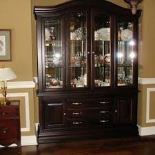dining room hutch. Catchy Dining Room Hutch Decorating Ideas With Design N