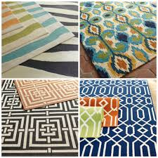 cool bath rugs  rugs ideas