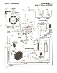 kohler 19 hp wiring diagram free picture online schematic diagram \u2022 Kohler Engine Parts Diagram at Kohler Engine Wiring Diagram For 17hp