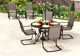 example design picture of fred meyer patio set outdoor patio set from fred meyer apartment ideas simple fred meyer patio furniture