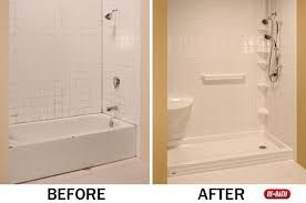 baltimore bathroom remodeling. stylish bathroom remodeling columbia md regarding re bath your complete remodeler baltimore md s
