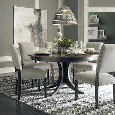 black round pedestal dining table amazing best round pedestal tables ideas on pedestal inside wide dining