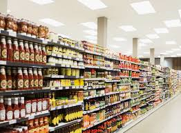 Image result for condiments
