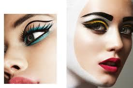 2016 mugeek vidalondon san best makeup artist in the world mugeek vidalondon