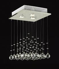 large size of under chandelier chandeliers crystal teardrop crystals parts uk michaels acrylic bulk archived on