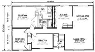 single level 3 bedroom house plans