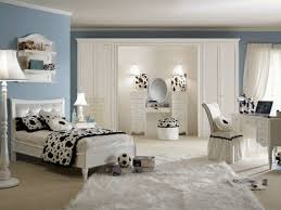 great pictures of blue and black bedroom design and decoration ideas elegant girl blue and