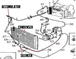 volvo 940 engine diagram volvo wiring diagrams