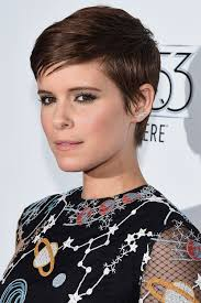 Hairstyle For Me 40 pixie cuts we love for 2017 short pixie hairstyles from 3587 by stevesalt.us