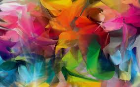 art paint background. Modren Paint Abstractartpaintwallpaperforbackground And Art Paint Background N