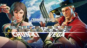 capcom changed ken s look in street fighter five and players aren