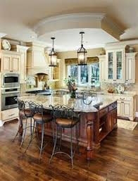 kitchen colors images: the best painted kitchen islands ideas dark colored kitchen island images of painted kitchen islands painted kitchen island ideas pictures of painted